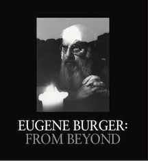 Eugene Cover and Title.jpg