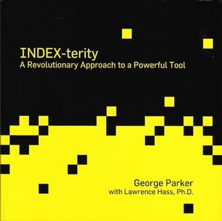 INDEX-terity cover press site.jpg